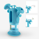 RS_OOZE_Trip_SiliconeBubbler_C