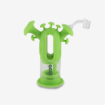 RS_OOZE_Trip_SiliconeBubbler_Green_A