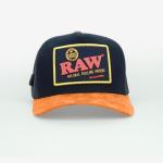 RS_RAW_BrazilTruckerHat_C
