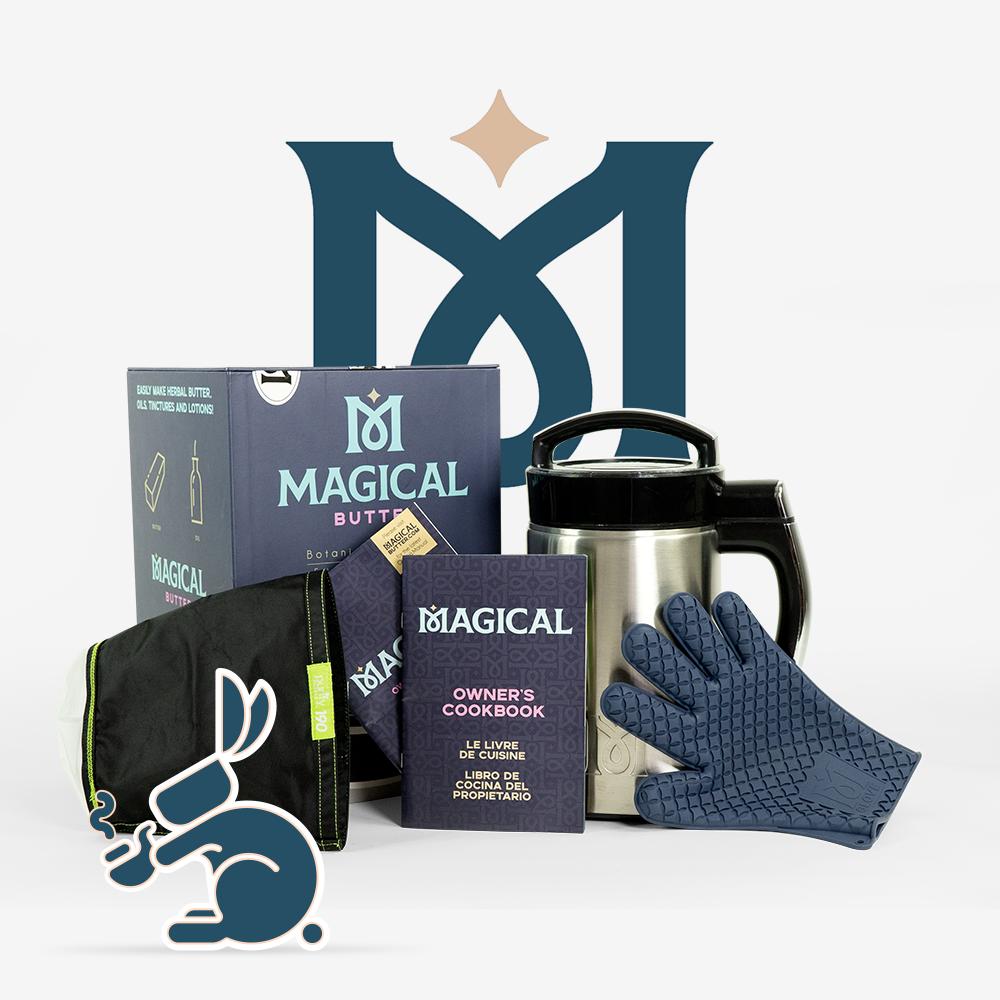 RS_MagicalButter_MB2e_A