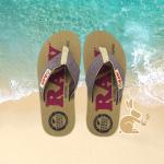 RS_RAW_SandalKaki_A