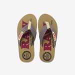 RS_RAW_SandalKaki_D