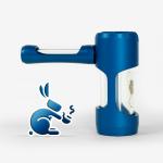 RS_PyptekBubbler_Azul