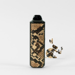 RS_XVAPE_Aria_SnakeLeather_A