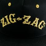 RS_ZIGZAG_Gorra_D